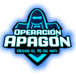 apagon-logo-by-copo-48