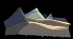 fondo-montañas