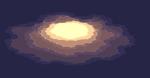Nube-luz