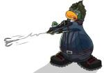 OP.Apagón-Penguin