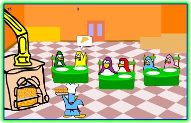 c u00f3digos de club penguin mini juegos de club penguin types of fuse boxes
