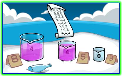 c u00f3digos de club penguin mini juegos de club penguin bussmann fuse box